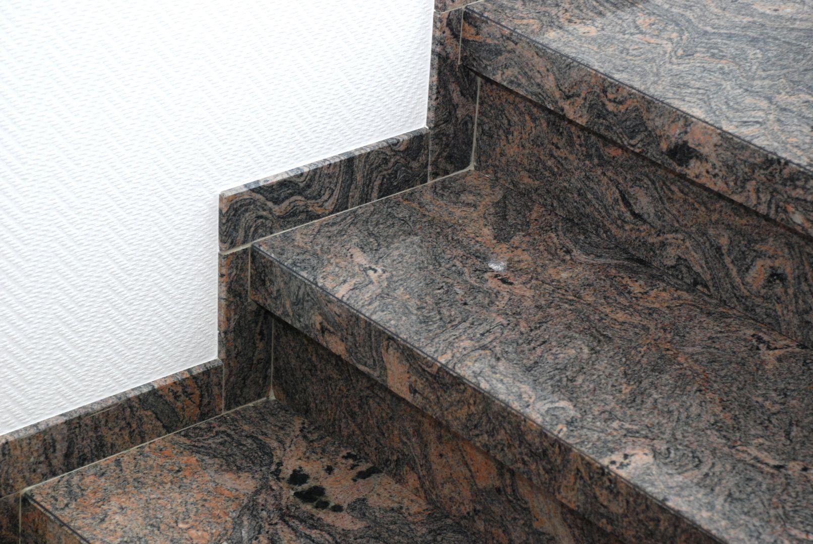 treppen – innen- & außentreppen aus naturstein